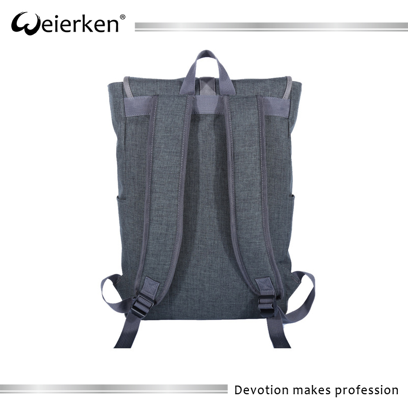 lady brand casual notebook backpack manufacturer