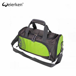 Most Popular Very Favored Multi-use Gym Duffel Bag
