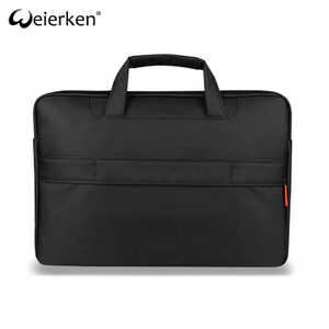New Fashion Low Price Anti-Theft Laptop Messenger Bag