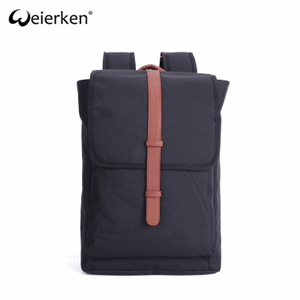Top Quality Roomy Business Simple Laptop Bag