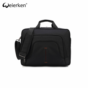 China Wholesale Newest Design Popular Laptop Bag