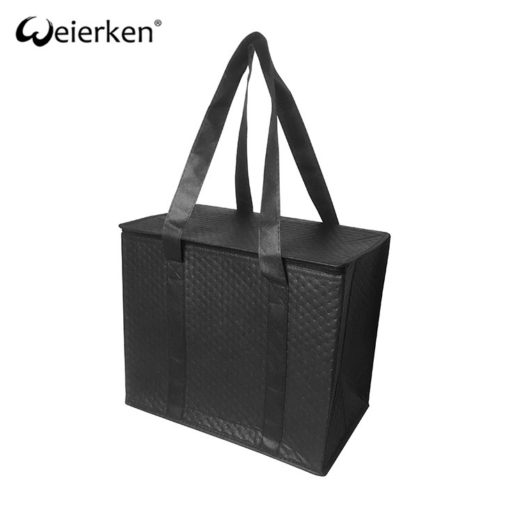 High Quality Durable Custom Cooler Bag