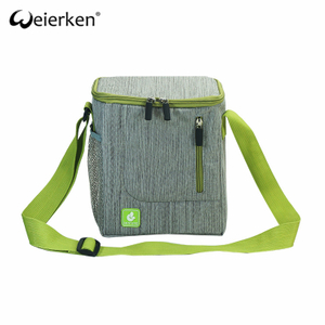 Low Price Durable Practical Waterproof Disposable Cooler Bag