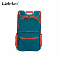 New Style Hot Selling Wholesale Children School Bag