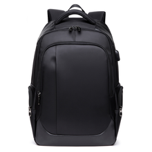 Hot sell design on amazon waterproof nylon School Laptop Backpack for Wholesale