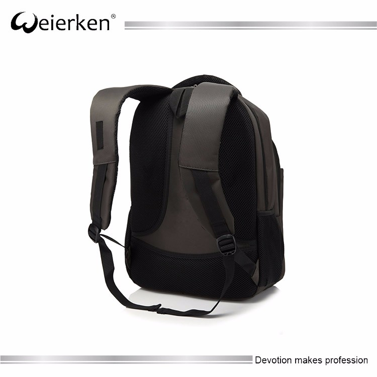 rectangular brand bulk young school bag design