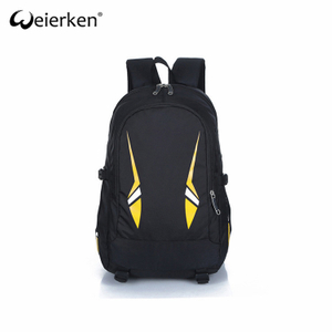 Newest Design Popular Multi-Use Gym Sport Bag