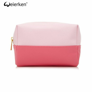Competitive Price New Arrived Custom Cosmetic Bag