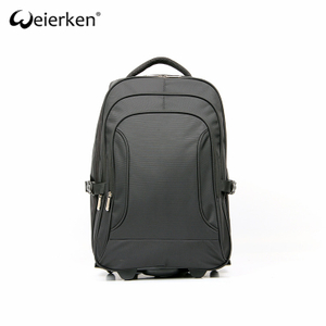 Most Popular Stylish School Bag Trolley