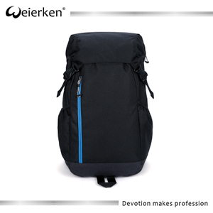 weierken 2017 new and cheap modern bookbag school backpacks for teens
