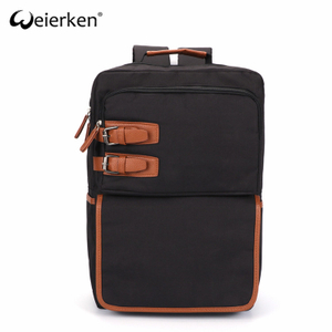 Cheap Price Easy Carrying Business Laptop Travel Bag