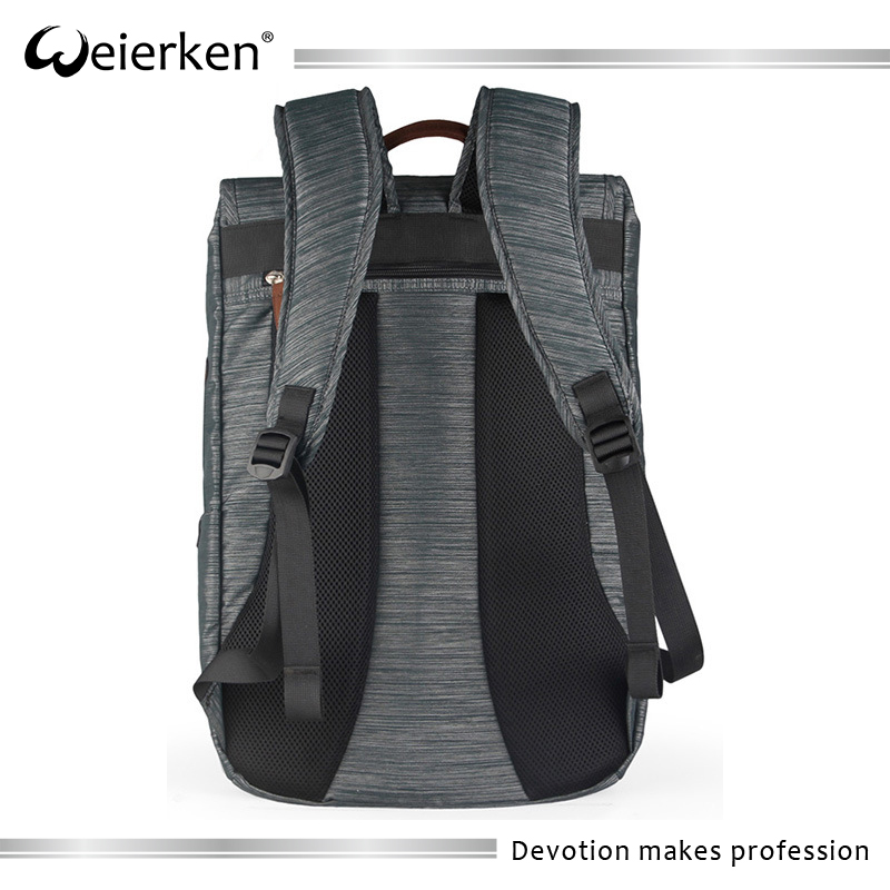 2017 fashion trend backpack