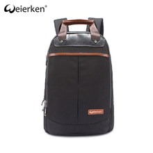 Newest Design Popular Anti-Theft School Travel Computer Backpack Bag