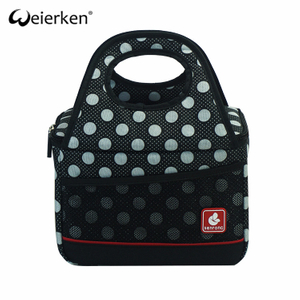 Classic Style Light Weight Roomy Baby Diaper Bag