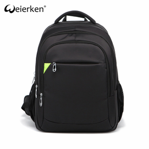 Cheap Price Durable Outdoor Trendy Laptop Backpack