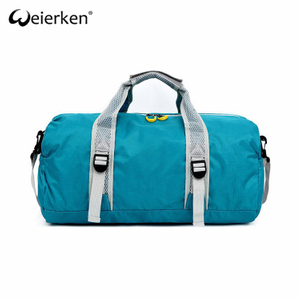 China Wholesale Factory Price Duffel Bag Waterproof