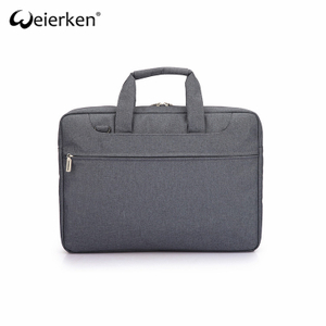 Professional Manufacturer China Wholesale Bag For Laptop