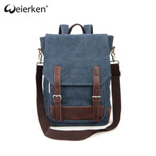 Most Popular Classic Design Low Price Durable Backpack China