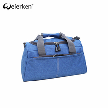 Durable Large Capacity China Cheap Duffle Bag Luggage