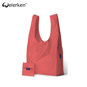 Factory Price Multi-Use Foldable Shopping Bag
