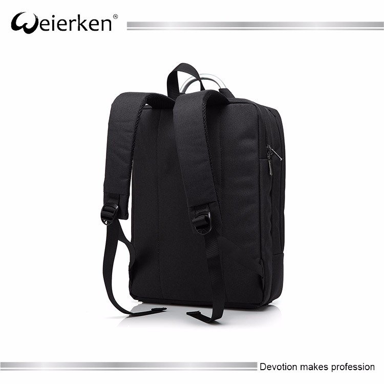 high quality elegant innovative laptop backpack