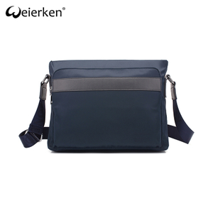 Competitive Price business computer bag messenger bag unisex