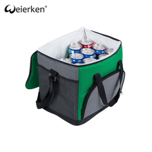 Top Quality Reusable Bag Cooler
