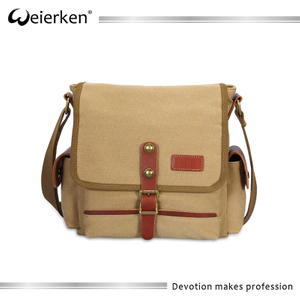Fashion handbags shoulder naked men messenger bags