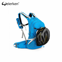 Stylish Classic Style Bag Sport Soccer