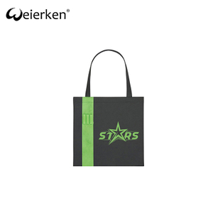New Fashion Large Capacity Shopping Bag