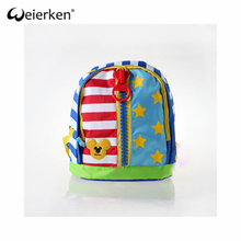 New Design Top kids school bag
