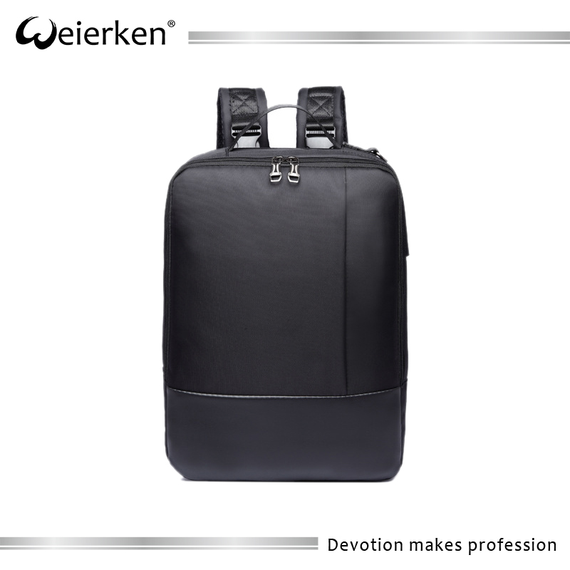 Quality Laptop Notebook Backpack Bags Business Rucksack