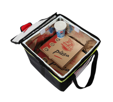Wholesale custom custom pizza bag delivery