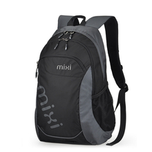 Travel Laptop Backpack,Business Anti Theft Slim Durable Sport Backpack