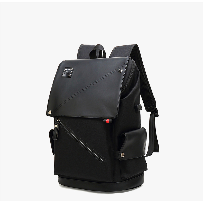 Fast delivery Poso Business laptop backpack in stock