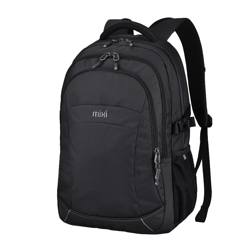 Travel Laptop Backpack Friendly Water Resistant Big Business Computer Backpacks Bag